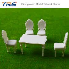 4 Chair Dining Table Set With Price Compare Prices On 10 Chairs Dining Table Online Shopping Buy Low