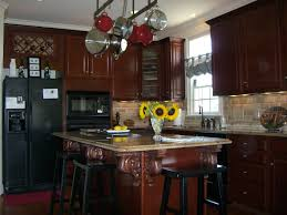 featured kitchens by triad home improvements home improvements kitchens