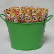 beef gift baskets of 50 slim jim s gift basket snack beef smoked