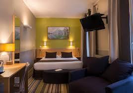 the livingroom glasgow hotel glasgow monceau clientes revisão site oficial