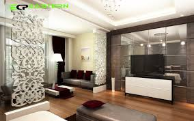 interior partitions interior glass partitions for home with partition opposite also