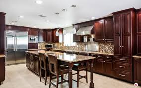 what is the best backsplash for a kitchen five best backsplash tiles for transitional kitchens
