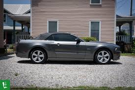convertible mustang glass wrap 2014 ford mustang gt convertible window tinting 3