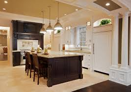 amish made kitchen islands best amish made kitchen cabinets images home decorating ideas