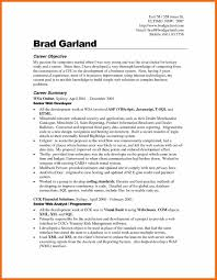 web analyst cover letter accountant cover letter example