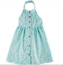 penelope mack toddler girls butterfly dress 4t ebay