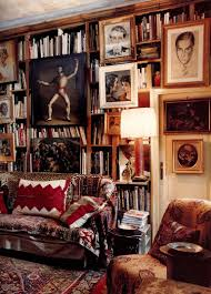 living room ideas vintage home libraries living room ideas living room ideas vintage home libraries home libraries living room ideas vintage home libraries