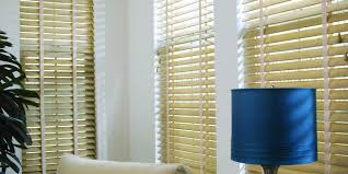 wooden blinds in aberdeen u0026 north east scotland