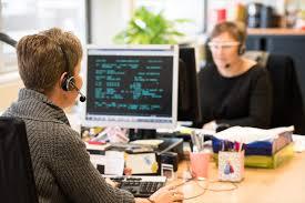 groupement des mousquetaires si e social offre emploi stagiaire category manager bondoufle 91070