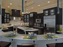 Kitchen Cabinets Orlando Fl Kitchen Design Awesome Distressed Black Kitchen Cabinets Black