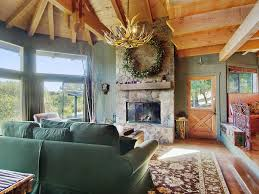 design house inverness reviews romantic lodge in point reyes inverness u0027m vrbo
