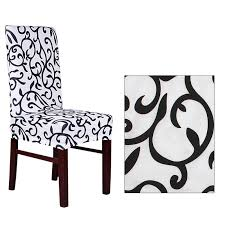 Black And White Chair Covers Chair Covers For Sale Spandex Chair Covers Sashes Wedding