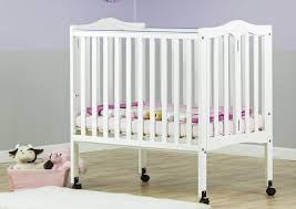 Best Baby Cribs by 2 In 1 Baby Cribs