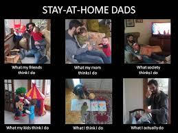 Single Dad Meme - mom bloggers vs dad bloggers weekly columns bruce sallan