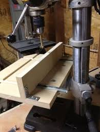 drill black friday black friday woodpeckers drill press table u003e by black friday 2013