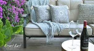 home goods furniture end tables homegoods side table