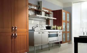 European Kitchens Designs Modern European Kitchens The 7 Trendy Kitchen Designs From