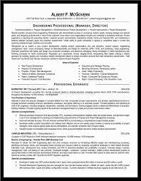 cover letter agricultural engineer cover letter agricultural