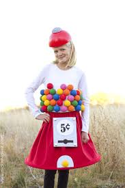 crayon halloween costumes 36 simple costume ideas for kids and adults make it and love it