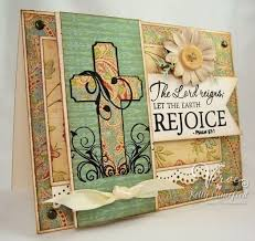 131 best cards christian images on words bible