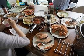 r駭 des meubles de cuisine 霧峰水餃娟 publications