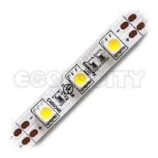 led light ribbon 50 50 warm white 118 3m