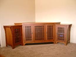 light wood corner tv stand 26 best tv stands images on pinterest corner tv console tv stands