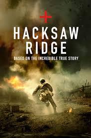 hacksaw ridge hacksaw ridge on itunes