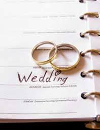 How To Become Wedding Planner How To Become A Wedding Planner