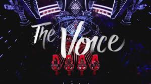the voice uk preview  d