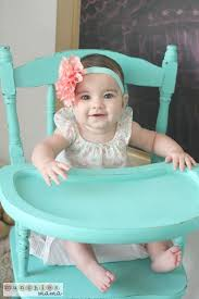 best 25 wooden high chairs ideas on pinterest wooden baby high