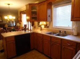 Kitchen Cabinets Online Canada Adding Cabinets To Existing Kitchen On 500x376 Is Extending