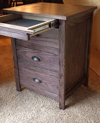 night stand ideas contemporary night stand table within best 25 stands ideas on