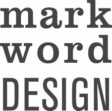 word design word design