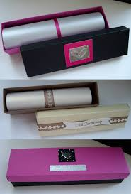 box wedding invitations cheap box wedding invitations the wedding specialiststhe wedding