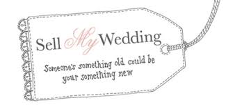 sell wedding dress uk boho sell my wedding an online wedding marketplace