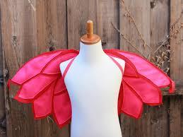 owlette wings pj mask felt wings handmade felt wings owlette