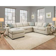 Fabric Sectional Sofas Fabric Sofas Sectionals Costco