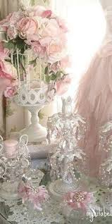 Vintage Shabby Chic Home Decor by Keep Calm And Diy 75 Of The Best Shabby Chic Home Decoration