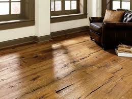 Get Paint Off Laminate Floor How To Get Paint Off Hardwood Floors Titandish Decoration Wood