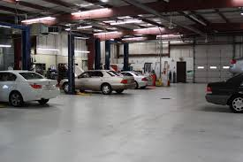 bmw repair raleigh bmw repair by class automotive in raleigh nc bimmershops