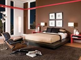 Apartment Bedroom Decorating Ideas On A Budget by Bedrooms Fascinating Bedroom Masculine Bedroom Decor Masculine