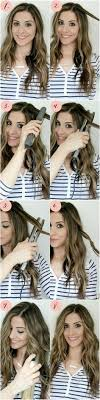 how to make flicks with a hair straightener best 25 flat iron tricks ideas on pinterest beach style ironing