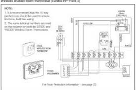 heating wiring diagram 4k wallpapers