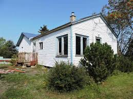 Homes For Sale In Nova Scotia by River Hebert Real Estate Homes For Sale Homeworksrealty Ca