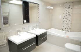 small bathroom designs nz interior design