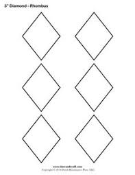kite template quilt pinterest kite template kites and template
