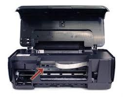 cara reset printer canon ip 2770 eror 5100 error 5100 on canon printers
