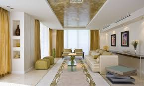 Small Narrow Living Room Furniture Arrangement Narrow Living Room Ideas Note Furniture Placement In Small Living