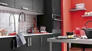 deco cuisine noir cuisine cuisine decoration cuisine decoration